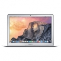 Apple Macbook Air Core 2 Duo 1.6GHz 13